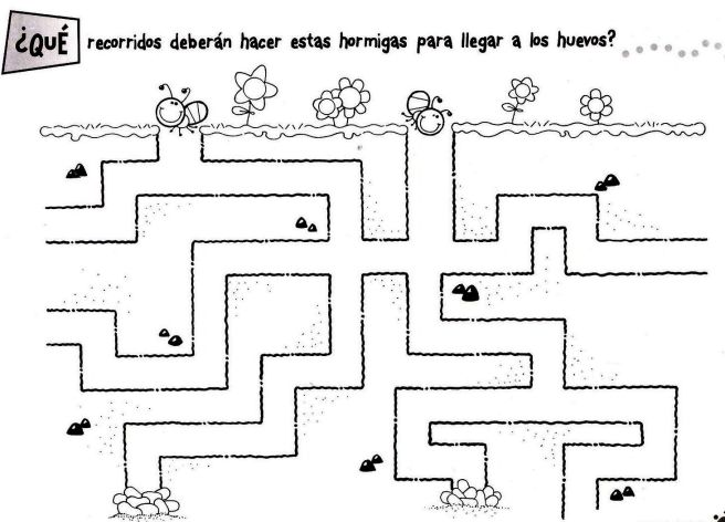 laber(1)