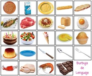 Loto Alimentos fotos2