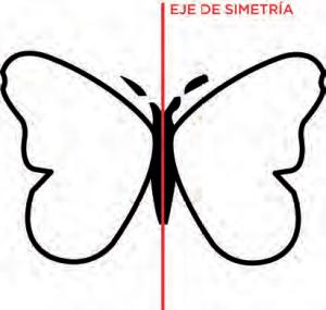 MaMoTiRiLaFig3