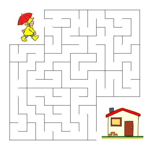 maze_m_1.png