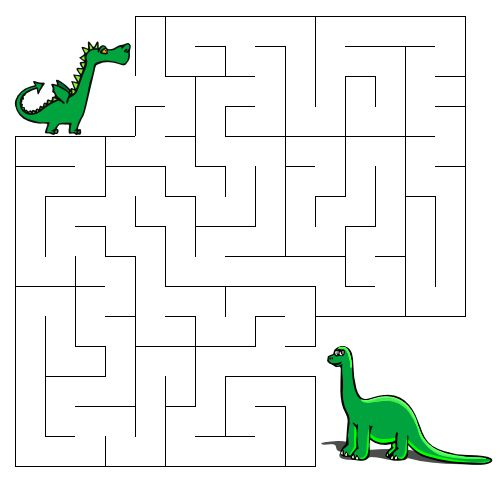 maze_m_3.png