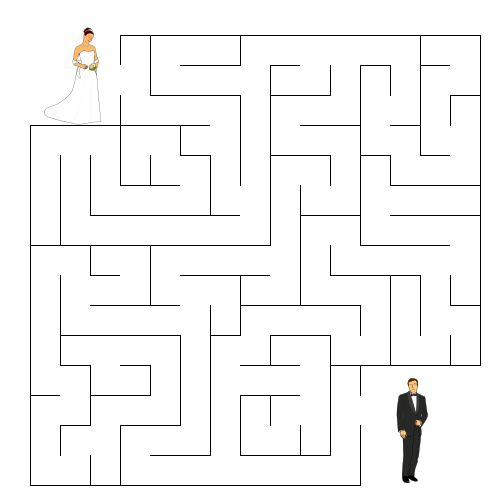 maze_m_4.png