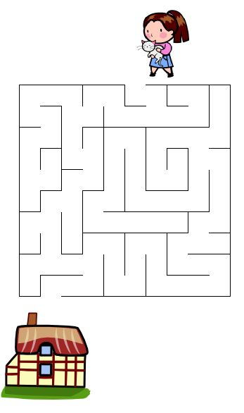 maze_s_1.png