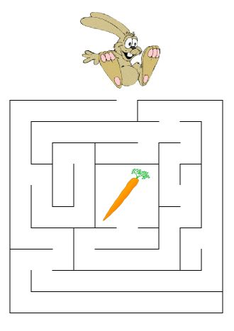 maze_s_4.png