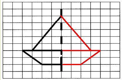 simetria1solu