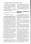 53.logopedia y ortopedia maxilar en la rehabilitacion orofacial 059