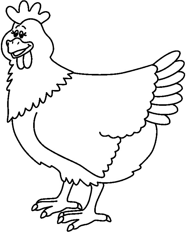 CHICKEN_BW%255B1%255D
