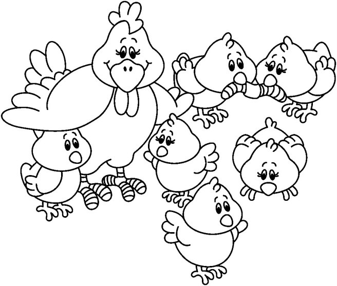 CHICKEN_FAMILY_BW%255B1%255D
