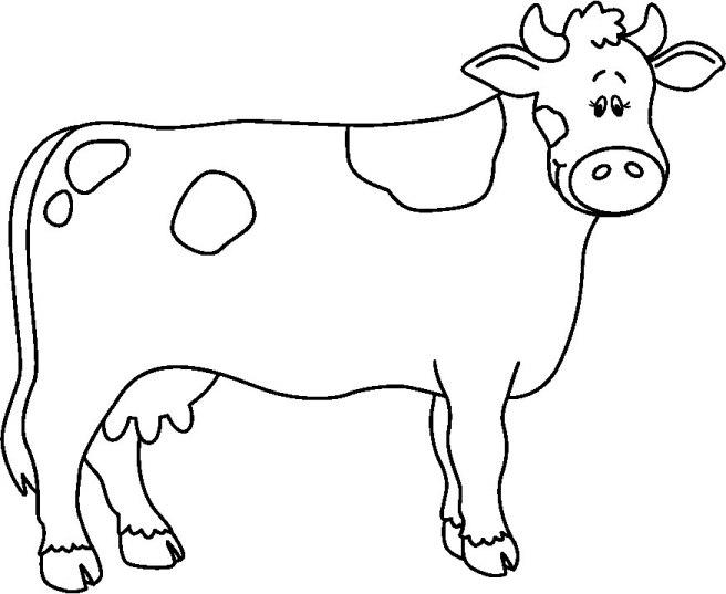 COW1_BW%255B1%255D