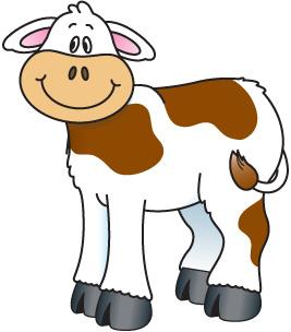 COW_CALF1%255B1%255D