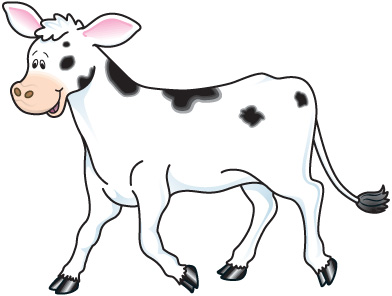 COW_CALF2