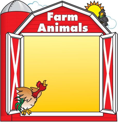 FARM_ANIMALS_HEADER%255B1%255D