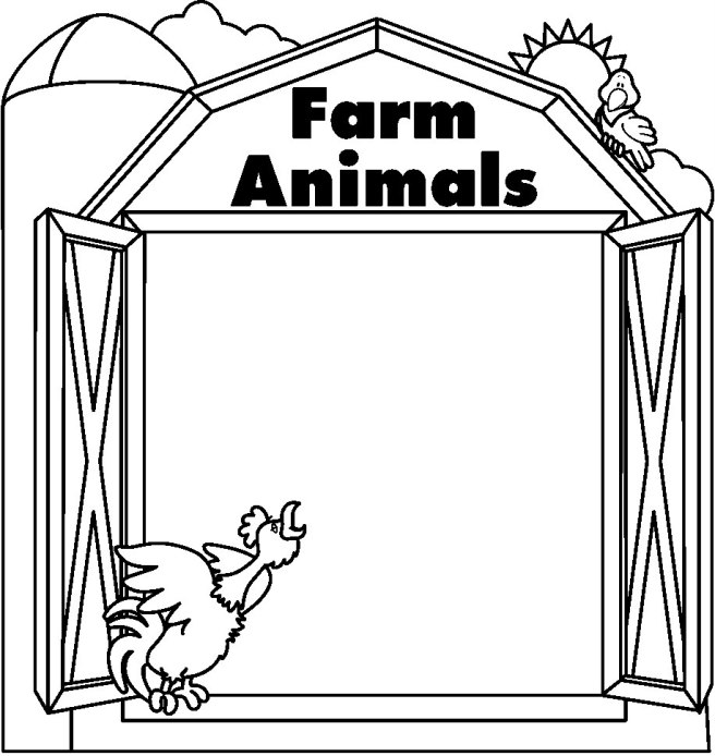 FARM_ANIMALS_HEADER_BW%255B1%255D