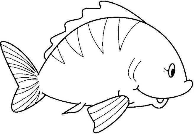 FISH1_BW