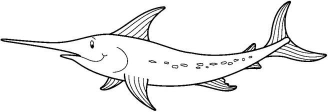 FISH3_BW