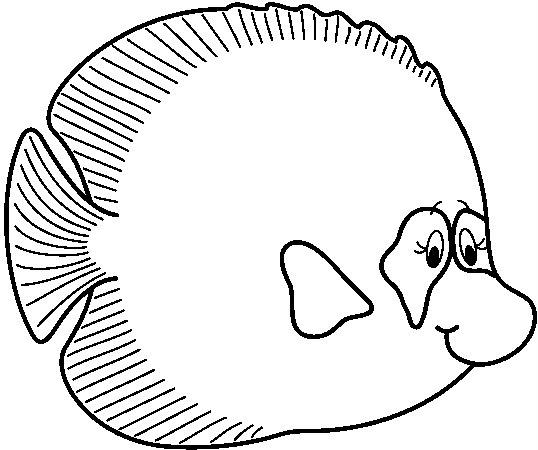 FISH5_BW