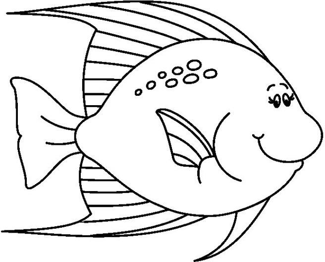FISH6_BW