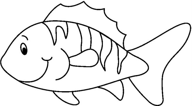 FISH7_BW