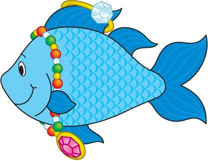 FISH8