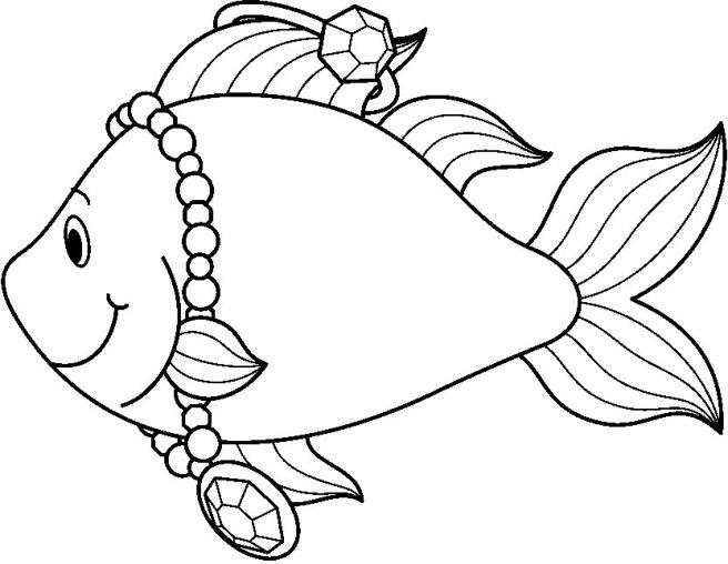 FISH8_BW