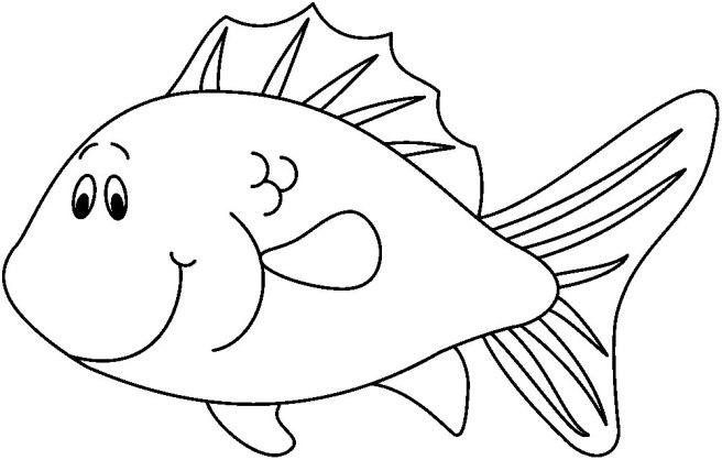 FISH9_BW