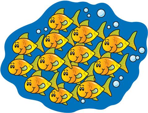 FISH_SCHOOL