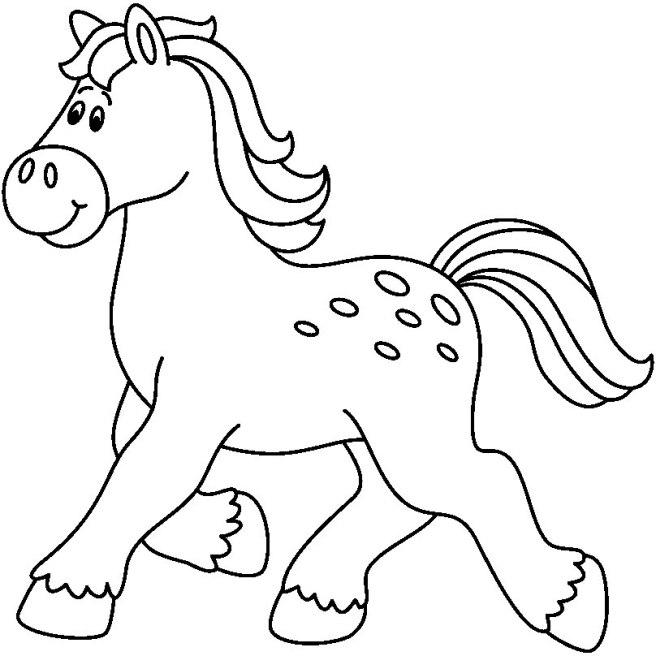 HORSE1_BW%255B1%255D