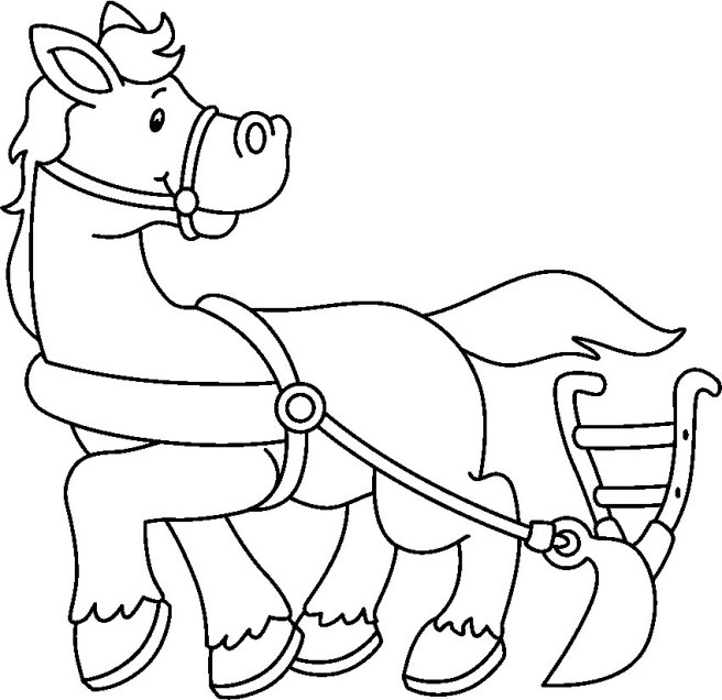 HORSE2_BW%255B1%255D