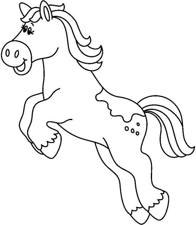 HORSE3_BW%255B1%255D