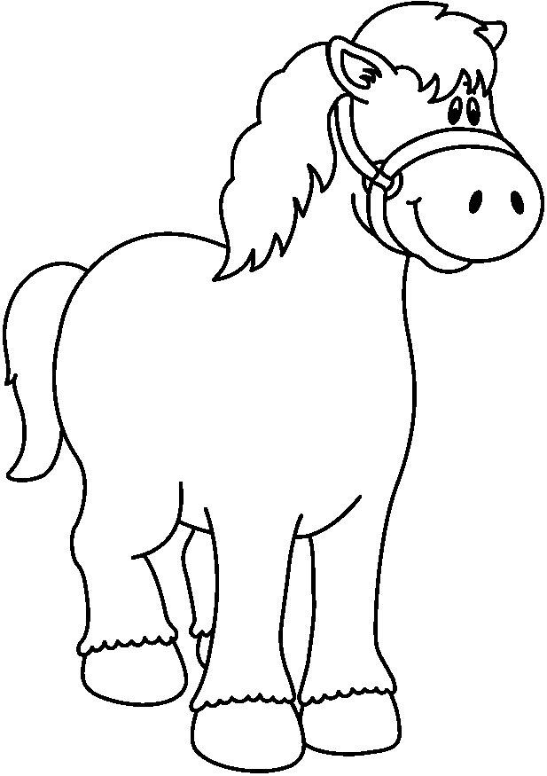 HORSE4_BW%255B1%255D