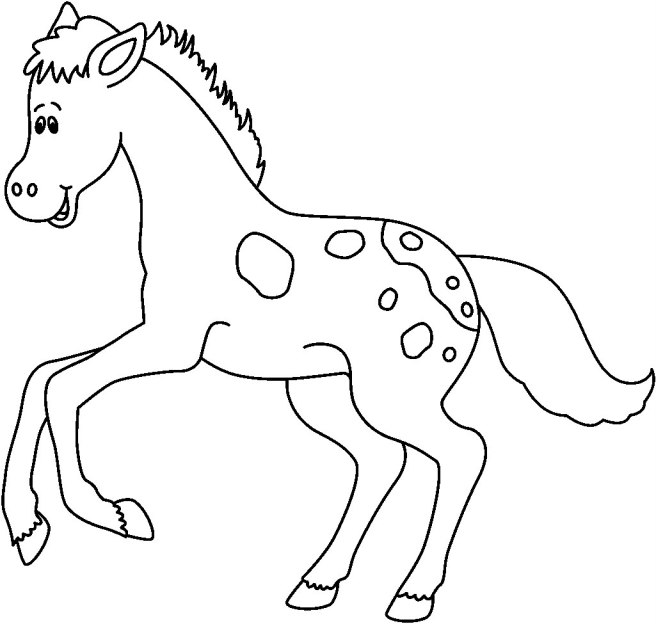 HORSE5_BW%255B1%255D