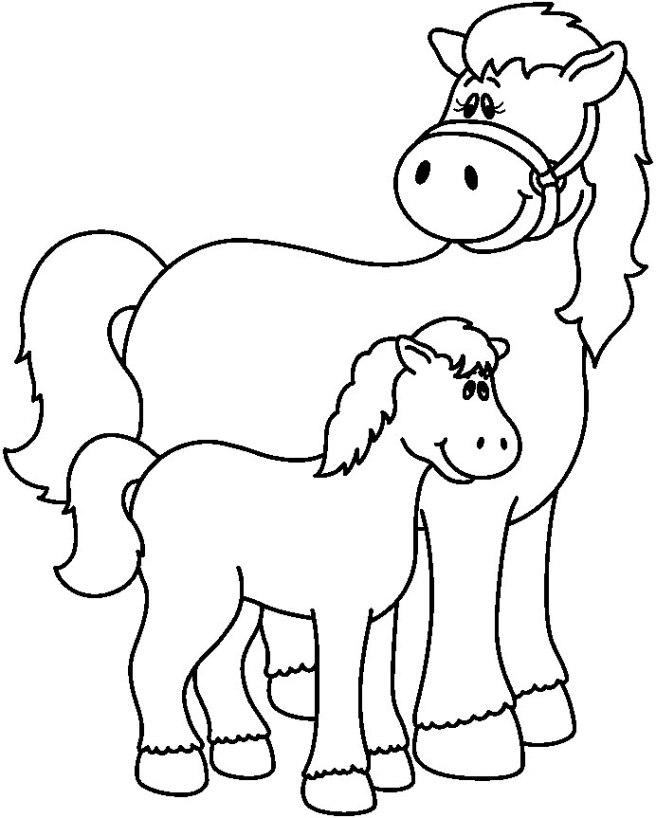 HORSES_BW%255B1%255D