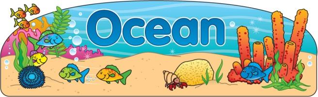 OCEAN_HEADER