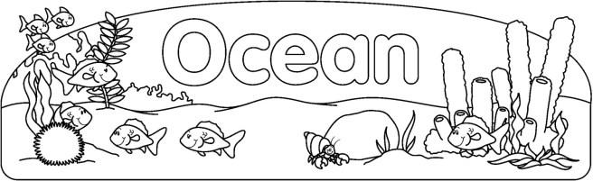 OCEAN_HEADER_BW