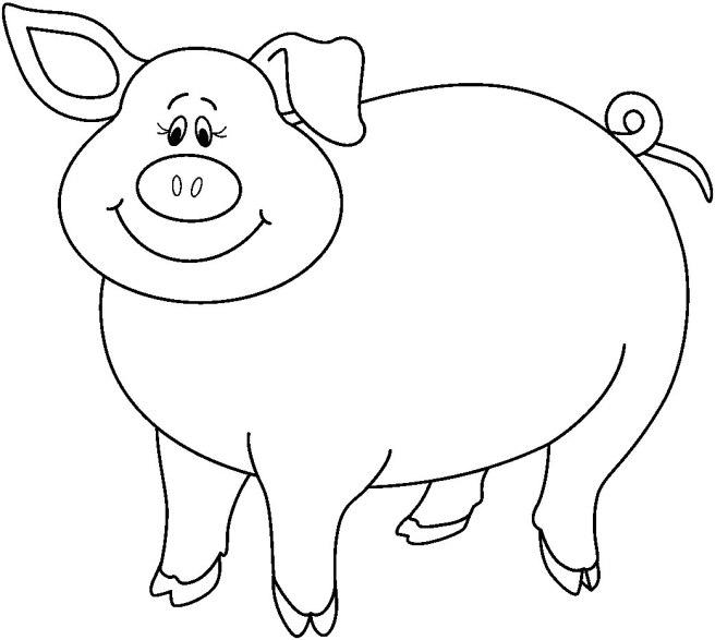 PIG1_BW%255B1%255D