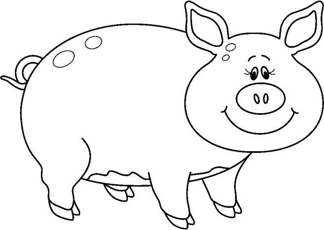 PIG2_BW%255B1%255D
