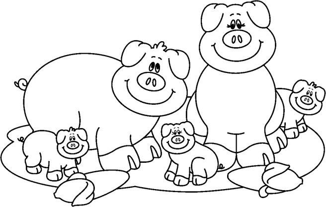 PIG_FAMILY1_BW%255B1%255D