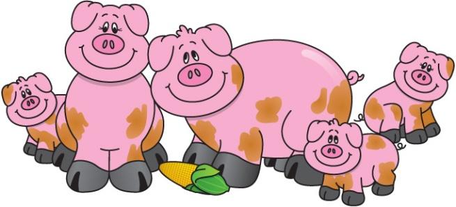 PIG_FAMILY2