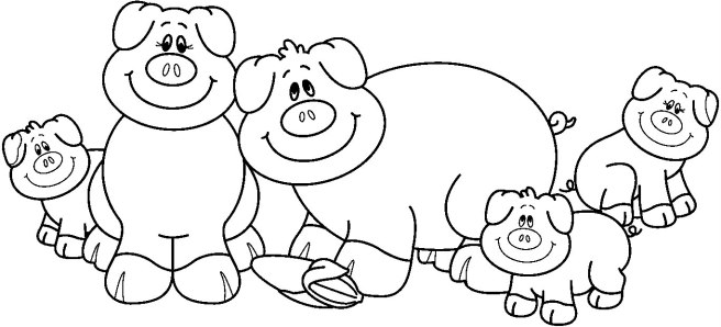 PIG_FAMILY2_BW%255B1%255D