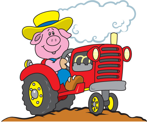 PIG_TRACTOR%255B1%255D