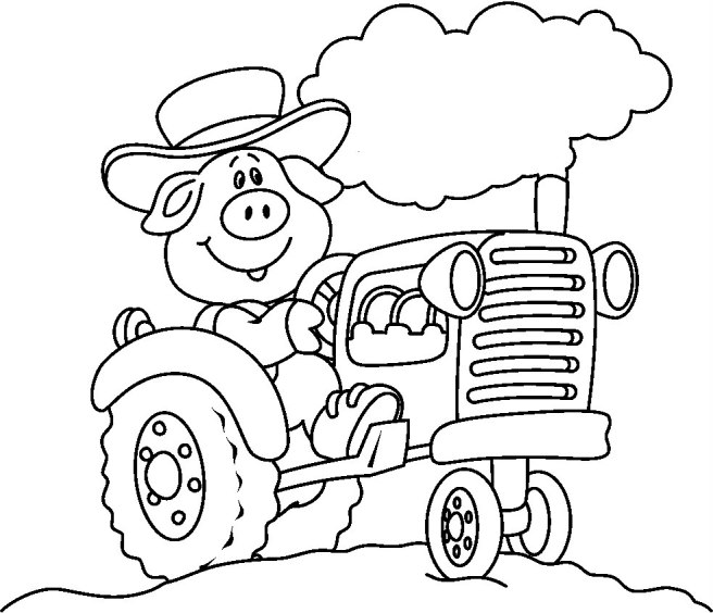 PIG_TRACTOR_BW%255B1%255D