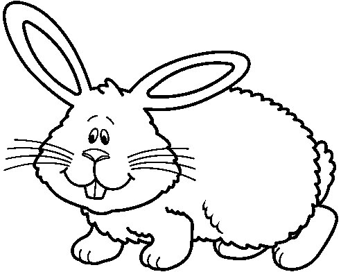 RABBIT2_BW%255B1%255D