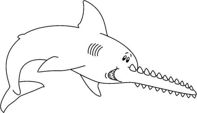 SHARK1_BW