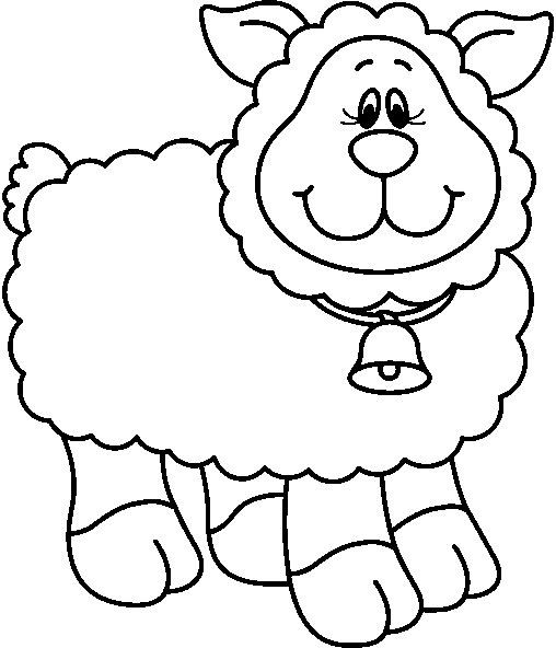 SHEEP1_BW%255B1%255D