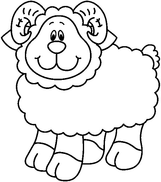 SHEEP2_BW%255B1%255D