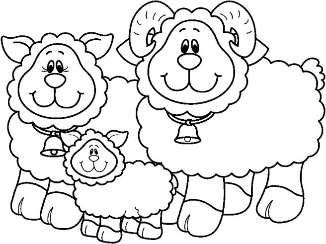SHEEP_FAMILY1_BW%255B1%255D