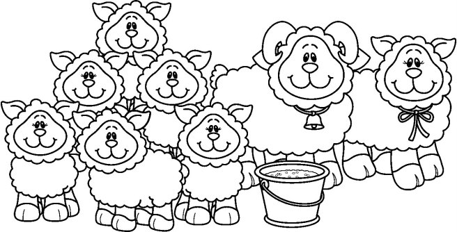 SHEEP_FAMILY2_BW%255B1%255D