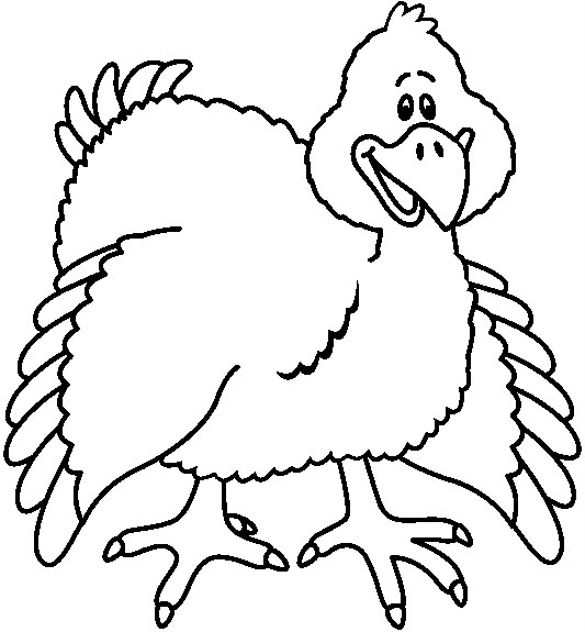 TURKEY_POULT_BW%255B1%255D