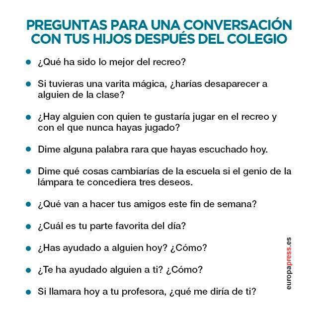 preguntas conversacion.jpg